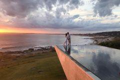 Punta del Este: José Ignacio Wine Experience