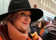 Mailand: Kulinarische Tour