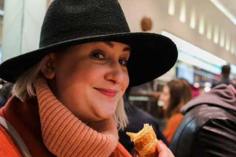 Milano: tour gastronomico serale