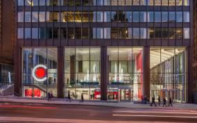 Chicago: Architecture Center Exhibit Admission