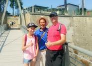 2-stündige, private Tour in den Ruinen von Herculaneum