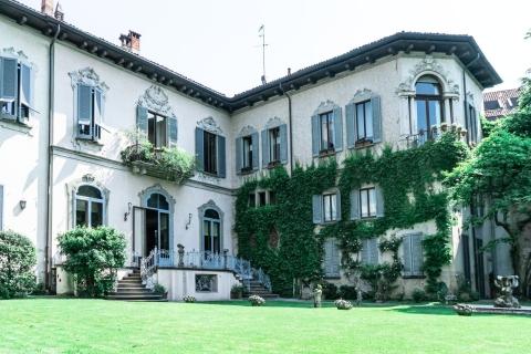 Mailand: Leonardo