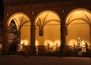 Florenz: 1,5-stündiger esoterisch geführter Rundgang