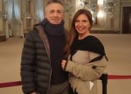 Palazzo Pitti und Boboli-Gärten: Privat-Tour