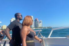 Miami: cruzeiro pela cidade para casas milionárias e ilhas venezianas