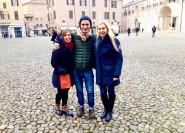 Bologna: Privater und individueller Rundgang