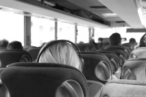 Varadero Airport Shared 1-Way or Round-trip Transfers