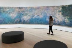 Evite Fila: Museu de Arte Moderna (MoMA)