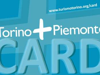 Turin Piemont Card: 2-Tages-Pass