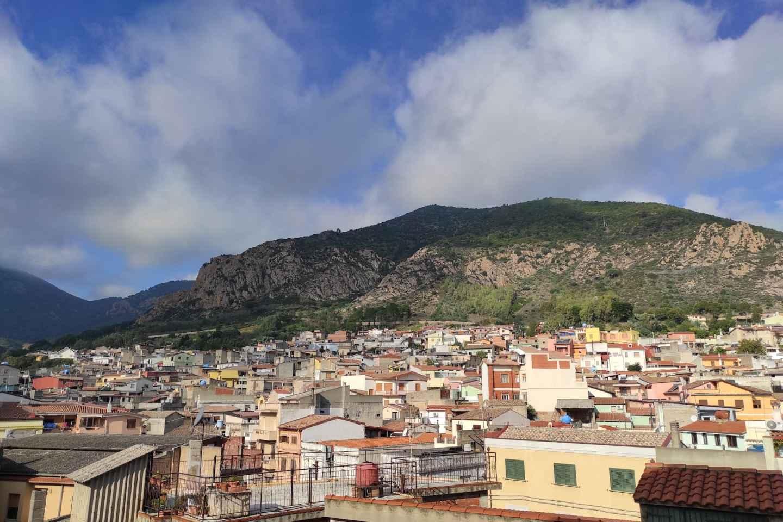 Entdecken Sie Villacidro: Lokale Geschichten und Anekdoten
