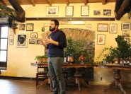 Ab Rom: Private Weinproben-Tour nach Frascati