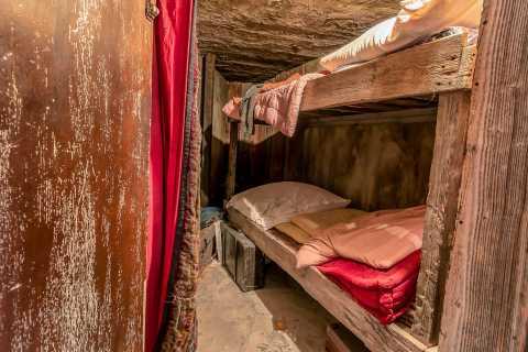 Usine d'Oskar Schindler: Visite guidée
