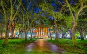 Charleston: Supernatural 90-Minute Ghost Tour