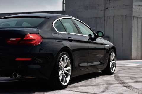 Barcelona: Private Transfer to/from Barcelona Airport (BCN)