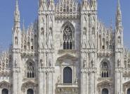 Mailänder Dom & Teatro alla Scala: Tour & Tickets