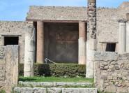 Pompeji: Private Tour mit Einlass ohne Anstehen