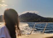 Stresa: Private Bootsfahrt auf dem Lago Maggiore