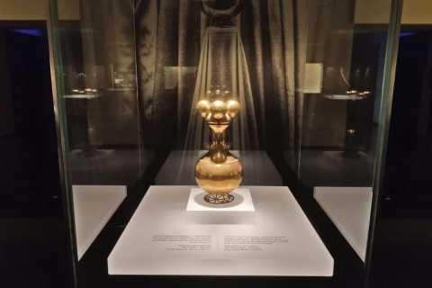 Bogotá: passeio a pé pela Candelária e pelo Museu do Ouro