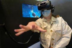 Bruges: Ingresso Historium Bruges e Realidade Virtual