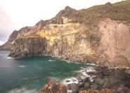 Insel Pantelleria: Entdeckungstour
