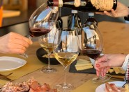 Valpolicella: 2-stündige geführte Weingutstour mit Weinprobe