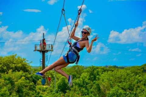 Punta Cana 2021 Top 10 Touren Aktivitaten Mit Fotos Erlebnisse In Punta Cana Dominikanische Republik Getyourguide