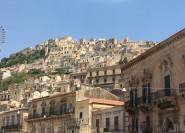 Catania: Barocktour Noto, Modica und Ragusa Ibla