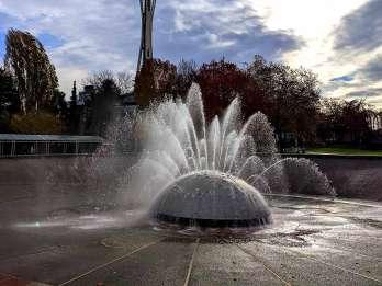 Das legendäre Seattle: Stadterkundungsspiel