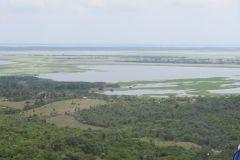 De Santarém: Passeio Pré-histórico ao Parque Estadual de Monte Alegre