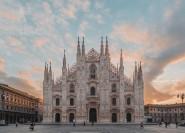 Mailand: Erkundungsspiel zu den Highlights der Stadt