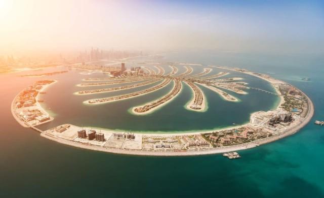 Dubai: Fototour langs de hotspots voor snapshots