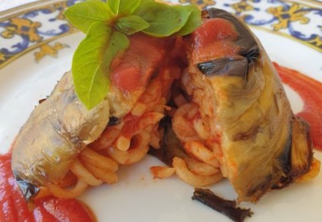 Syracuse: traditionele menu kookcursus