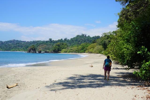 San Jose Costa Rica: Manuel Antonio Nationaal Park Tour