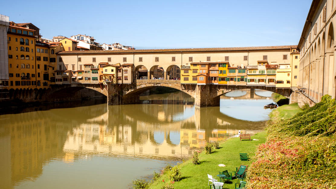 Florence 2019 Top 10 Tours Amp Activities With Photos