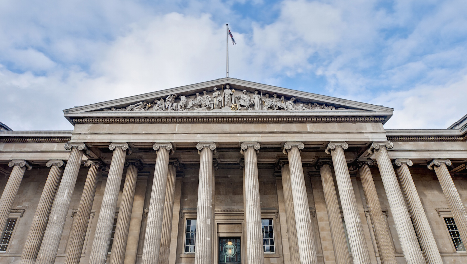 british museum london book tickets tours getyourguide com