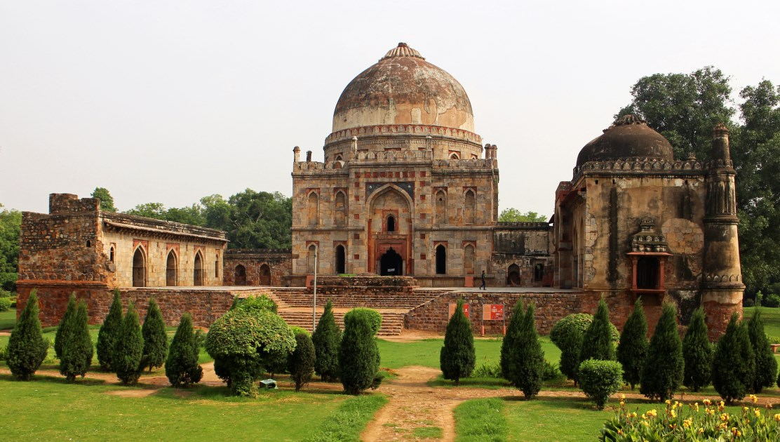 New Delhi 2018 Top 10 Tours Amp Activities With Photos