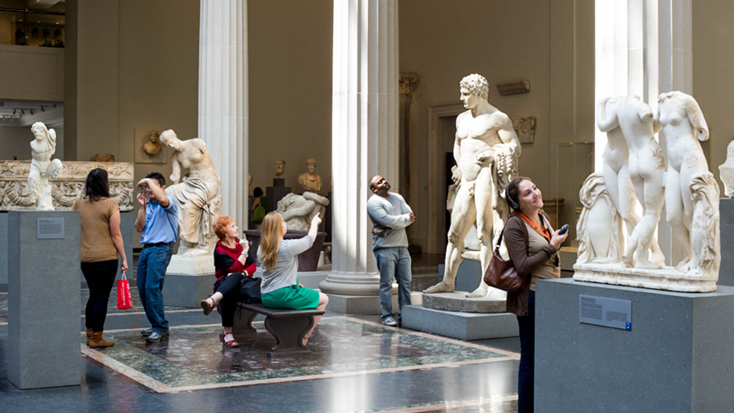 Museum Of Modern Art New York  Book Tickets Amp Tours  GetYourGuide