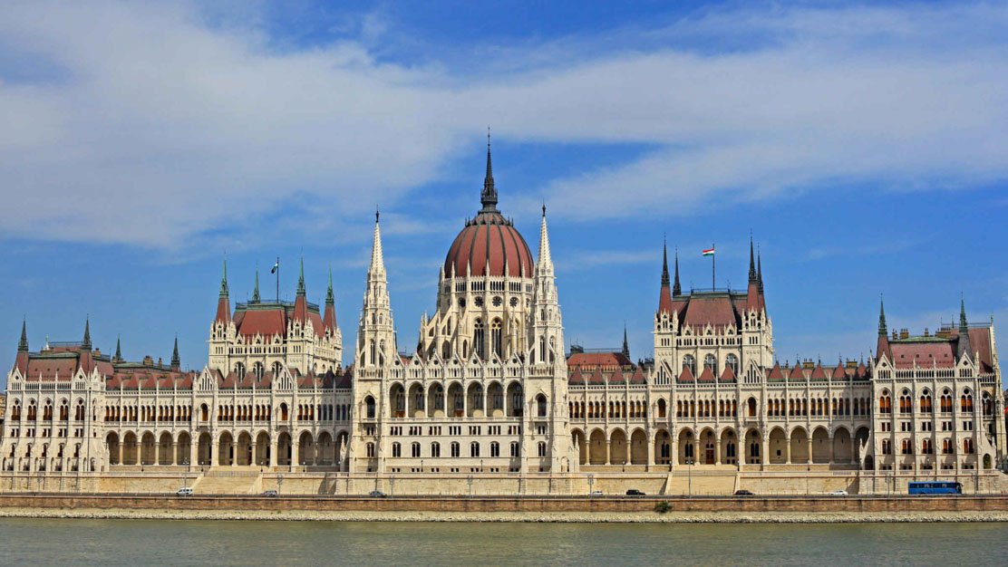 Things To Do In Budapest Hungary Tours Amp Sightseeing