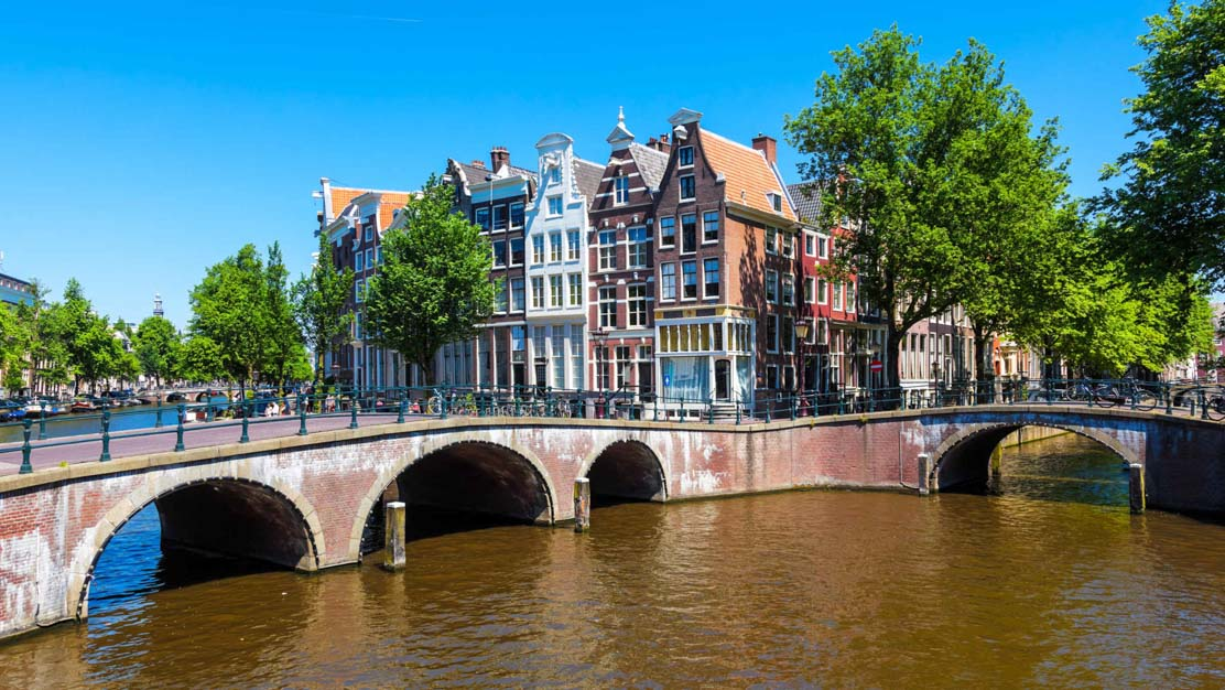 Things To Do In Amsterdam Netherlands Tours Amp Sightseeing