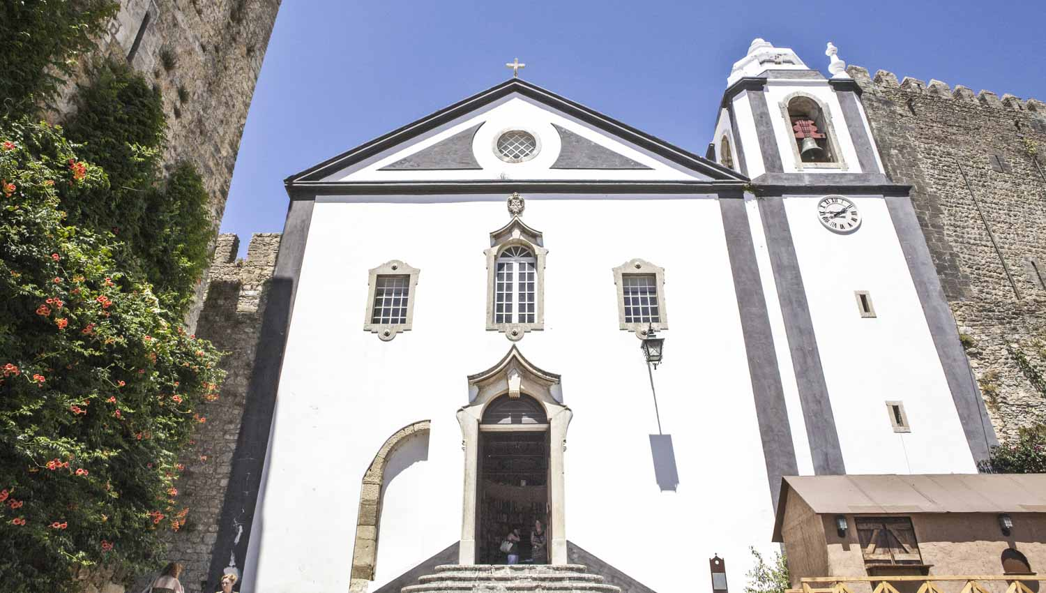 Church of Saint Peter