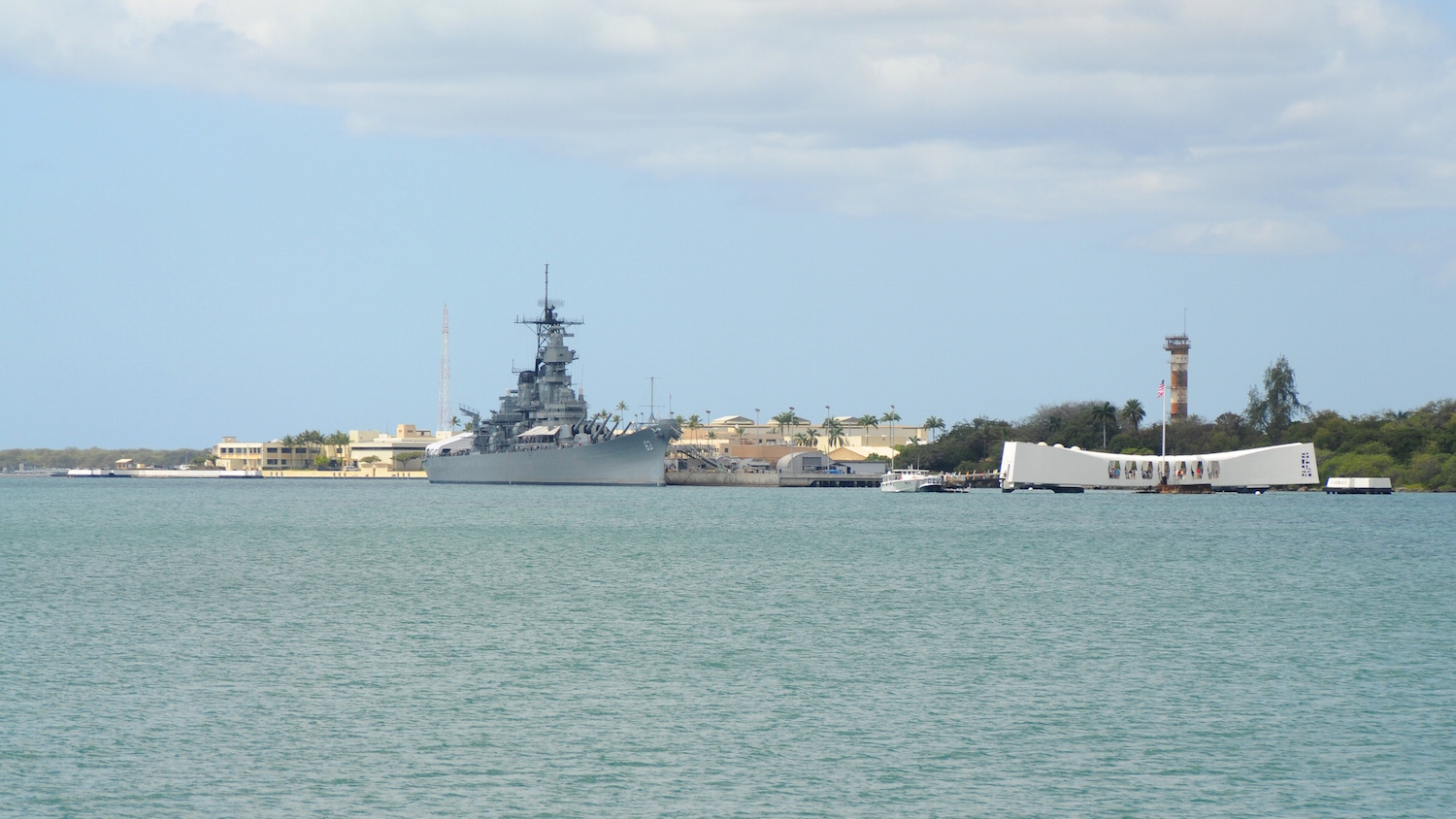 an analysis of the uss arizona in world war two Uss arizona memorial: world war ii history - see 22,158 traveler reviews, 7,448 candid photos, and great deals for honolulu, hi, at tripadvisor.