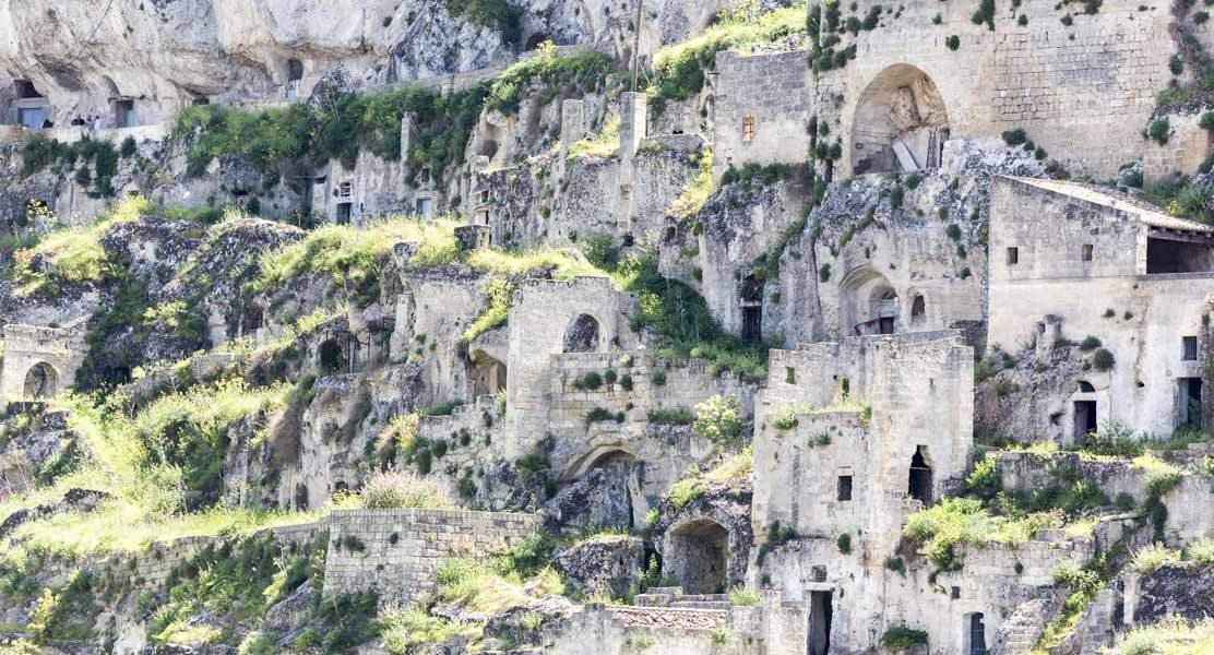 Things To Do In Matera Tours Amp Sightseeing Getyourguide Co Uk