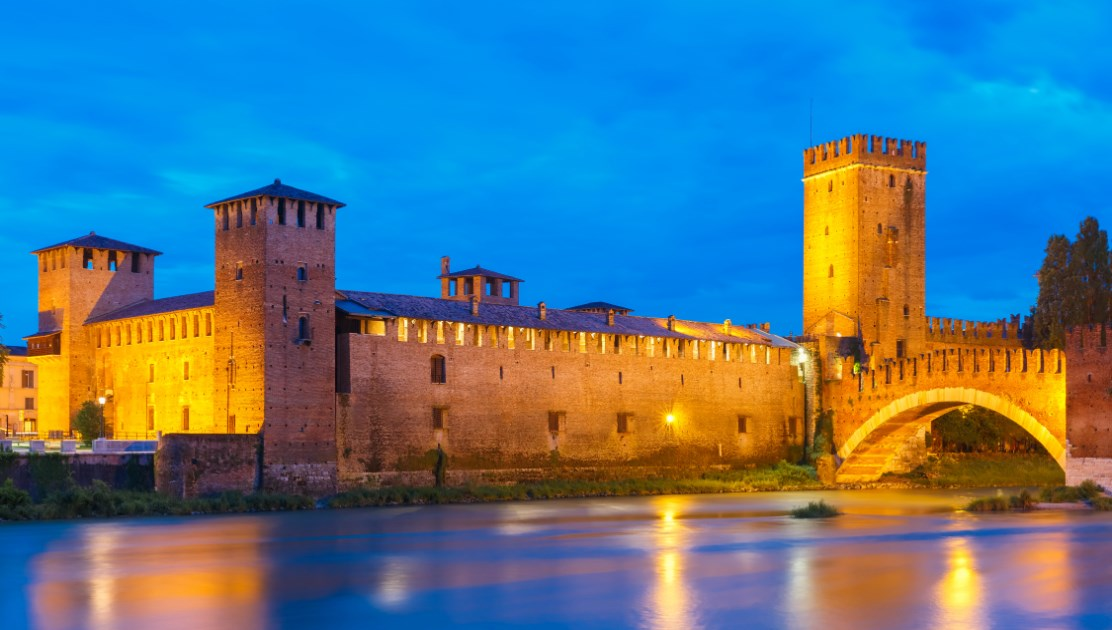 Things To Do In Verona Italy Tours Amp Sightseeing
