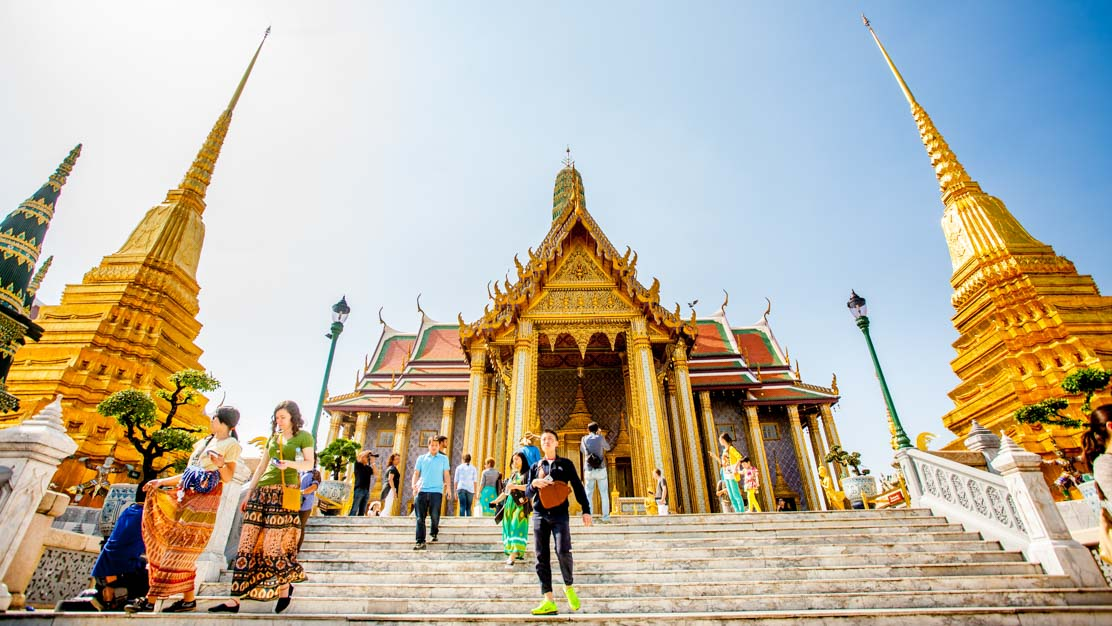 Bangkok 2020: Top 10 Tours & Activities (with Photos) - Things to Do in  Bangkok, Thailand | GetYourGuide