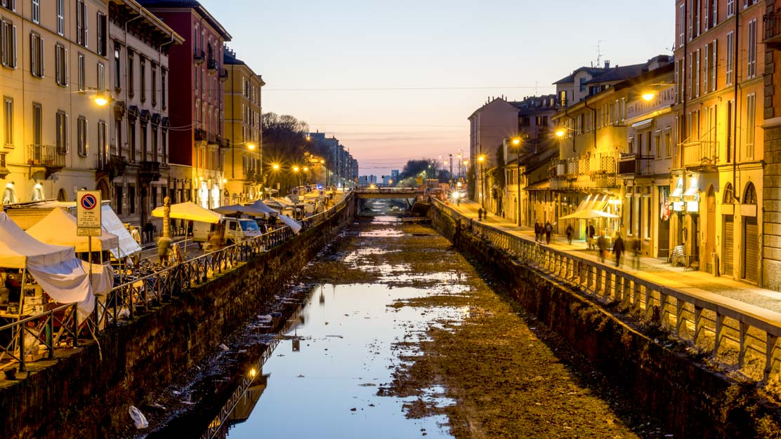 Things to do in milan tours amp sightseeing getyourguide co uk