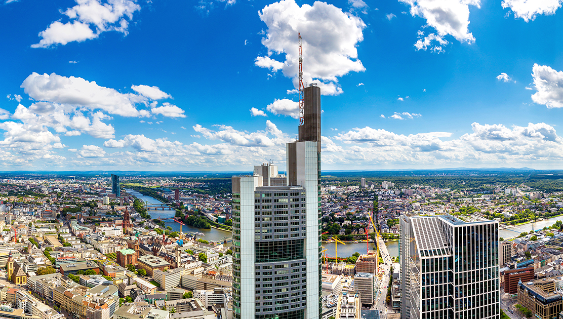 Things to do in Frankfurt Germany: Tours & Sightseeing ...