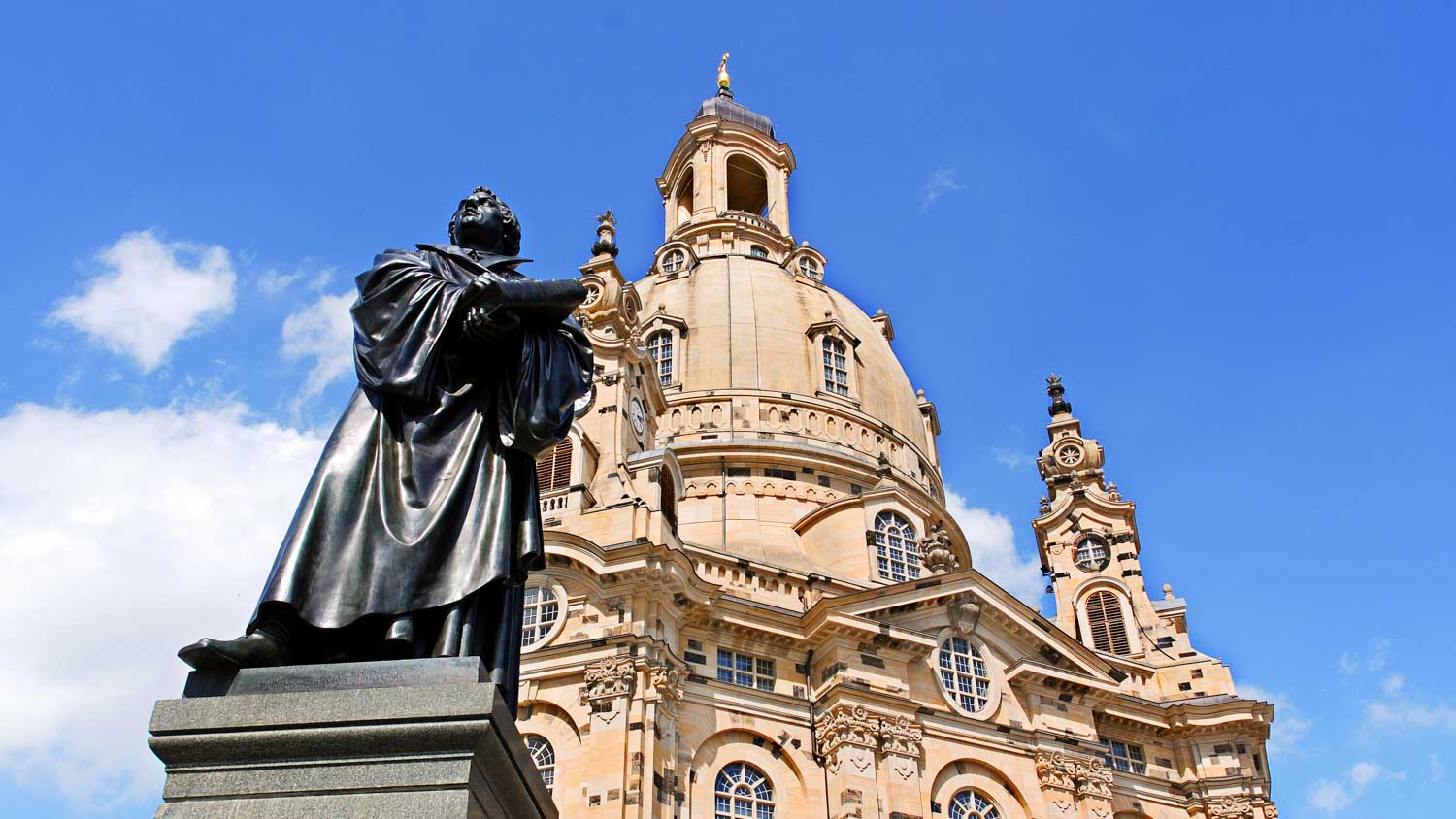 dresden frauenkirche top tours tickets 2018 with photos dresden germany getyourguide. Black Bedroom Furniture Sets. Home Design Ideas