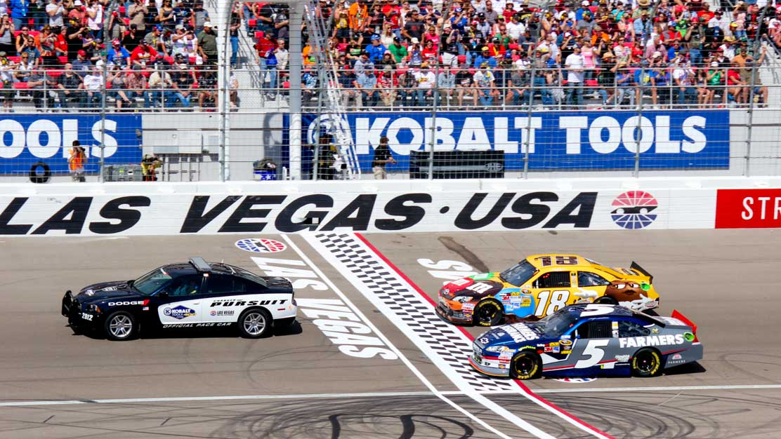 Las vegas 2018 top 10 tours activities with photos for Hotels close to las vegas motor speedway
