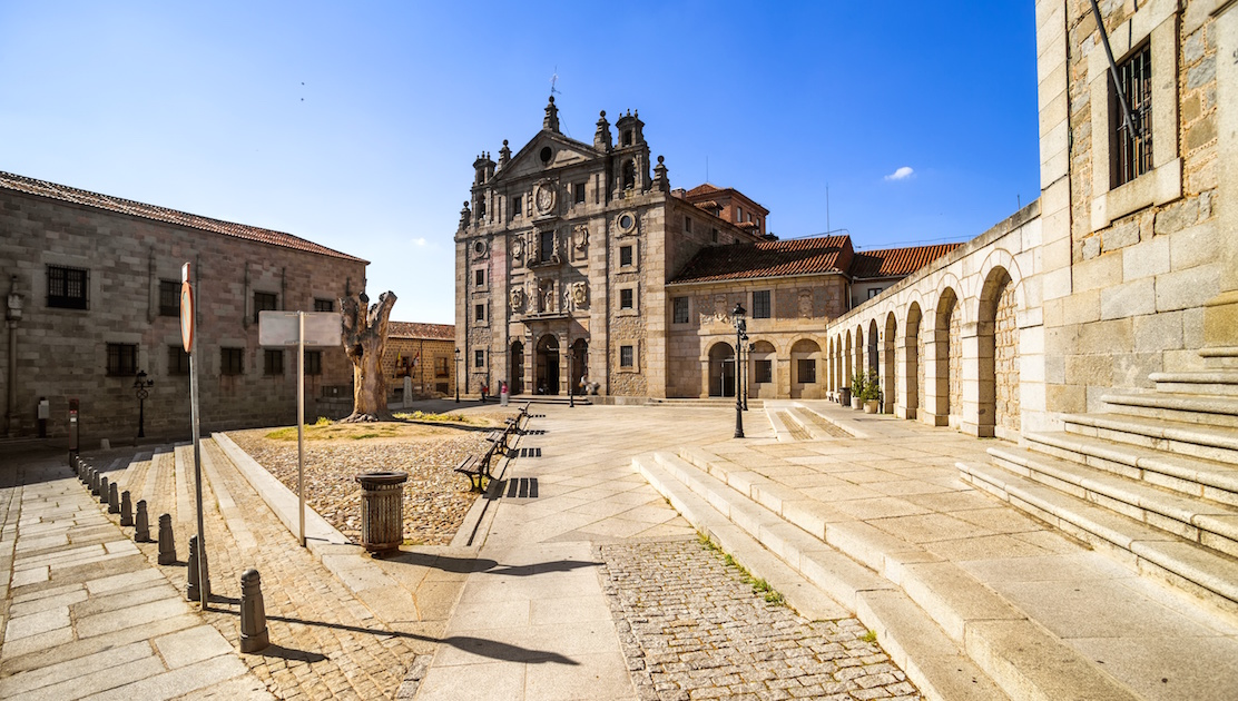 Ávila 2019 top 10 tours activities with photos things to do