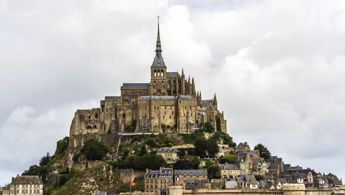 things to do in mont michel tours sightseeing getyourguide